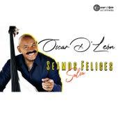 Seamos Felices Salsa de Oscar D'Leon
