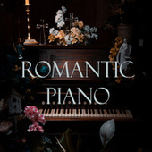 Romantic Piano by Frédéric Chopin