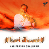 Hari Dhwani - Raga Lalit by Pandit Hariprasad Chaurasia