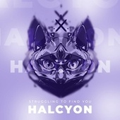 Struggling to Find You by Halcyon