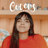 Covers, Vol. 1 von Laura Naranjo