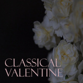 Classical Valentine von Various Artists