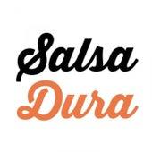 Salsa Dura by Various Artists