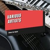 Blues for Basie von Oscar Peterson Quartet, Jazz At The Philharmonic, Oscar Peterson