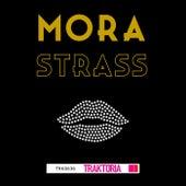 Strass de Mora