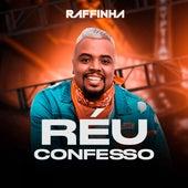 Réu Confesso von Raffinha