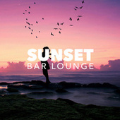 Sunset von Bar Lounge