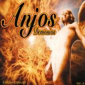 Edição Especial, Vol. 6 de Anjos