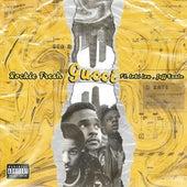 Gucci (feat. Tobi Lou & Jeff Kaale) de Rockie Fresh