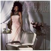 Always In The Mood de Shirley Jones