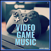 Video Game Music by Various Artists