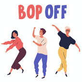 Bop Off di Various Artists