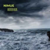 Morbihan de Nimue