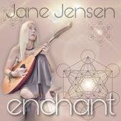 Enchant von Jane Jensen