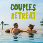 Couples Retreat by Various Artists