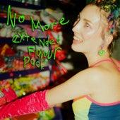 No More - Extended Flavour Pack de Sophia Bel