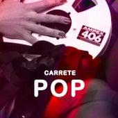 Carrete POP de Various Artists
