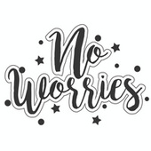 No Worries de Various Artists