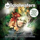 Koolwaters 365 Vol. 2 (Mixed By Marc Vedo & Paul Thomas) von Marc Vedo