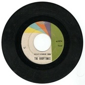 What Kind of Fool by The Harptones