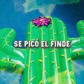 Se Picó El Finde de Various Artists