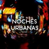 Noches Urbanas von Various Artists