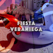 Fiesta Veraniega by Various Artists