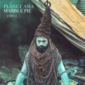 Marble Pie von Planet Asia