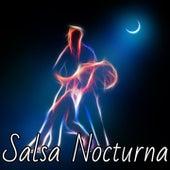Salsa Nocturna de Various Artists