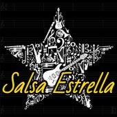 Salsa Estrella de Various Artists