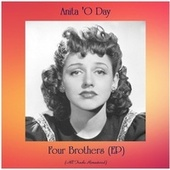 Four Brothers (EP) (All Tracks Remastered) von Anita O'Day