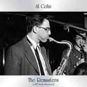 The Remasters (All Tracks Remastered) by Al Cohn