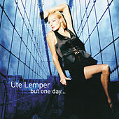 Ute Lemper - But One Day... de Ute Lemper