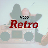 MODO RETRO by Various Artists