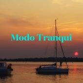 Modo Tranqui de Various Artists