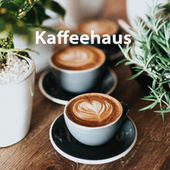 Kaffeehaus by Various Artists