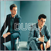 Duel by Duel