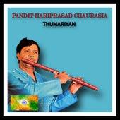 Thumariyan by Pandit Hariprasad Chaurasia