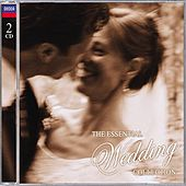 The Essential Wedding Collection de Various Artists