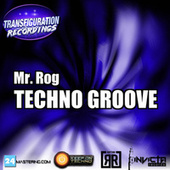 Techno Groove by Mr.Rog