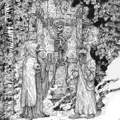 Scream In E Minor by Magic Lantern