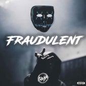 Fraudulent by Gwya