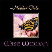 Wise Woman van Heather Dale