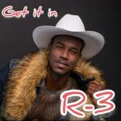 Get It In fra R-3