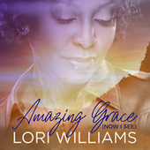 Amazing Grace (Now I See) fra Lori Williams