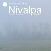 Nivalpa (Parte Prima) by Alessandro Minci