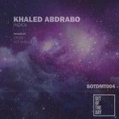Indica de Khaled Abd Rabo