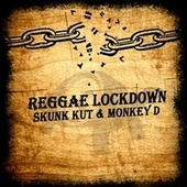 Reggae Lockdown de Skunk Kut