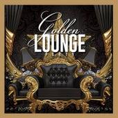 Golden Lounge Party de Various Artists