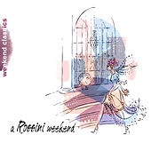 A Rossini Weekend de Various Artists